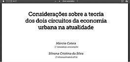 CAPA_ARTIGO_CATAIA_SILVA.jpg