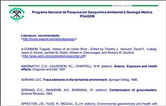 CAPA_refer_geologia_medica.jpg