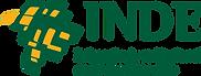 INDE Logo.png