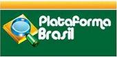 PLATAFORMA_BRASIL.jpg