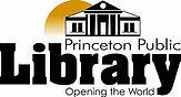 PRINCETON_LIBRARY.jpg
