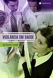 livro_Vigilancia_em_Saude.jpg
