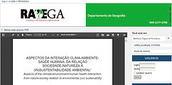 ARTIGO_MENDONCA_2000.jpg