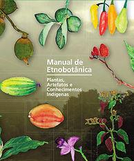 Manual_de_Etnobotanica_baixa.jpg
