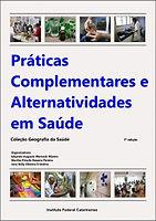 praticas_complementares_alternatividades