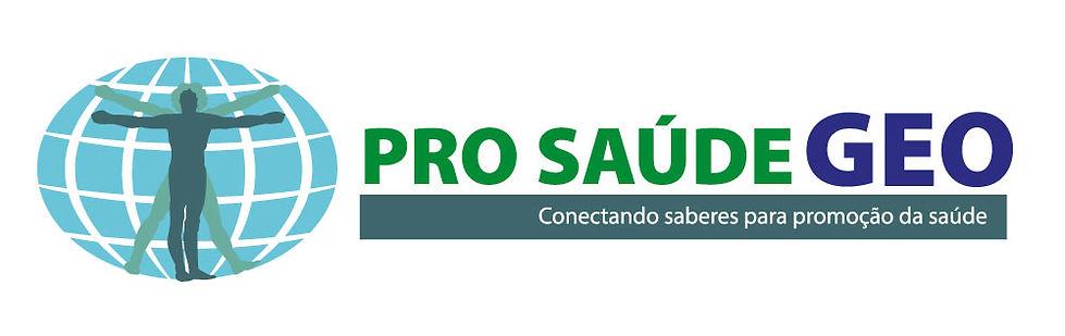 logotipo1 _.jpg