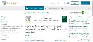 capa_artigo_Parr_1998.jpg