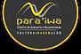 PARAIWA.png