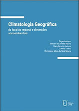 CLIMATOLOGIA_GEOGRAFIA.jpg
