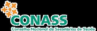 CONASS.png
