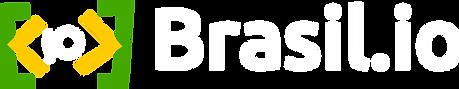 BRASIL_I_O.webp