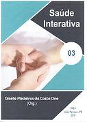 Saude_interativa_03.jpg