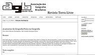 artigo_suetergaray_nunes.jpg