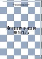 capa_metodologias_2.png