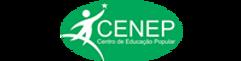 CENEP.png