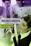 livro_Vigilancia_Ambiental.jpg