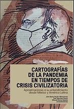 capa_CARTOGRAFIAS_DE_LA_PANDEMIA.jpg
