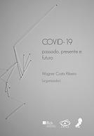 livro_Covid_USP.png