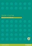 SAUDE_COLETIVA_GREICE_BASINELLO.webp