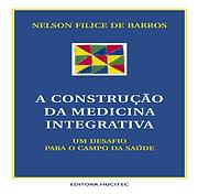 livro_A_constr_med_integ.png