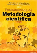 livro_fundam_met_cient.jpg
