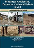 CAPA_MUDANCAS_AMB_DESASTRES.jpg