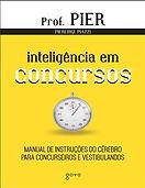 capa_INTELIGENCIA_EM_CONCURSOS_JPEG.jpg