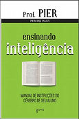capa_ENSINANDO_INTELIGENCIA_JPG.jpg