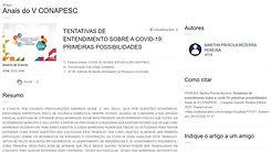 capa_pereira_2020_covid_19.jpg