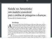 ARTIGO_CONFALONIERI.jpg