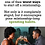 Thumbnail: BKF Relationship Goals - Paperback