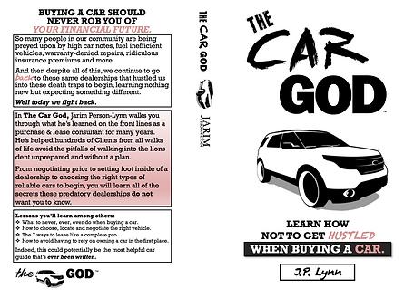 The Car God.png