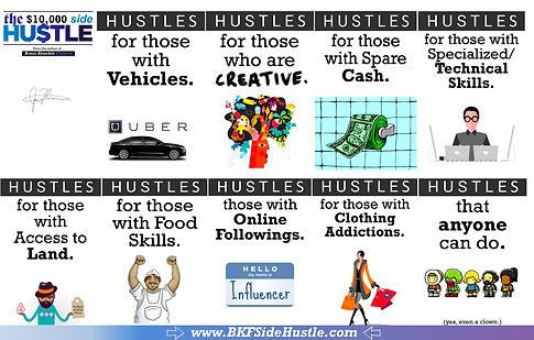 10K Side Hustle Ad 1.png