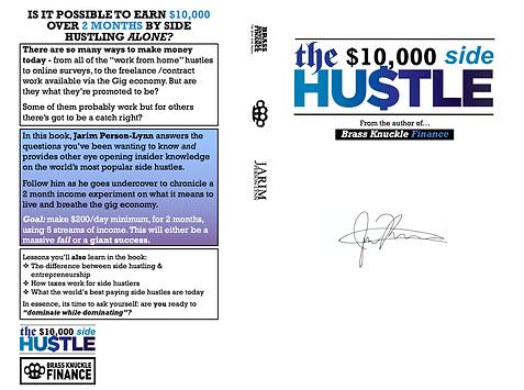 10k side hustle.png
