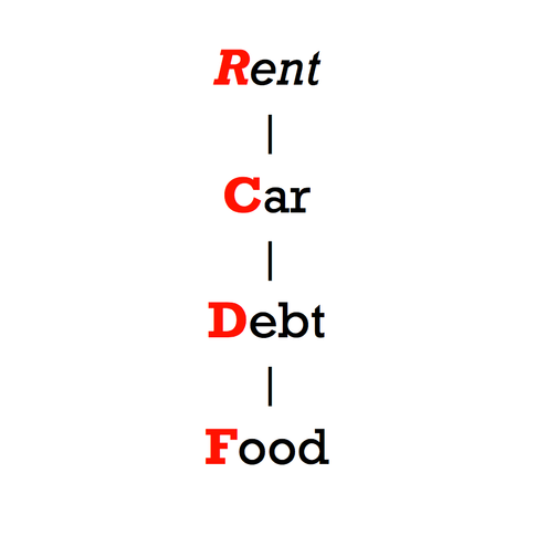 Rent+1.png