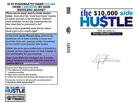 10K Side Hustle Cover Full copy.png