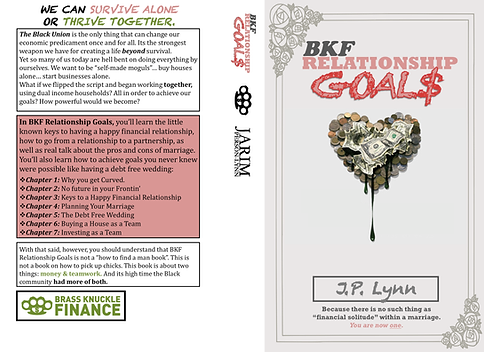 BKF Relationship Goals.png