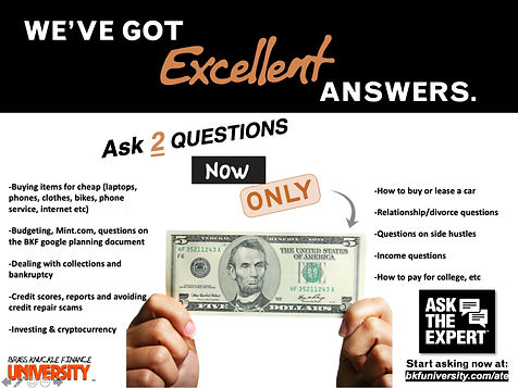Ask the Expert 2png_edited.jpg