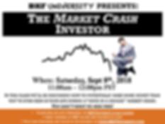 Market crash investor.png