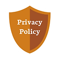 privacy-policy.png