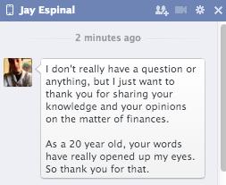 Jay Espinosa