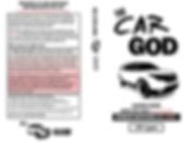 Car God 2018 Cover Front Back.png
