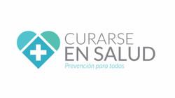 CURARSE-EN-SALUD-20150521