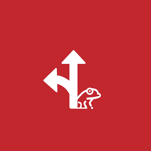 Crossroads-Icon.png