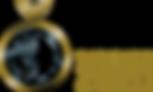 GDA20_HO_WINNER_RGB_edited.png