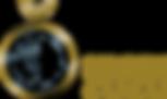 GDA20_HO_NOMINEE_RGB.png