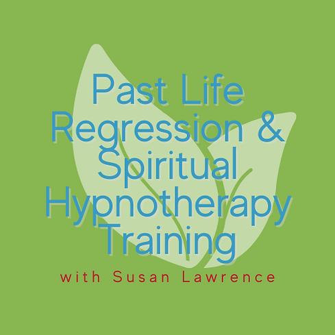 SIT Training Logo.png