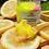 Thumbnail: Strawberry Lemonade Body Scrub