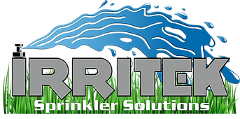 IRRITEK LOGO BEVELED LARGE.png
