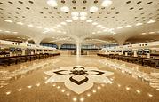 mumbai-airport.png